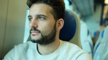 Domingo Antonio Sánchez, residente Oncología Médica HCUVA.