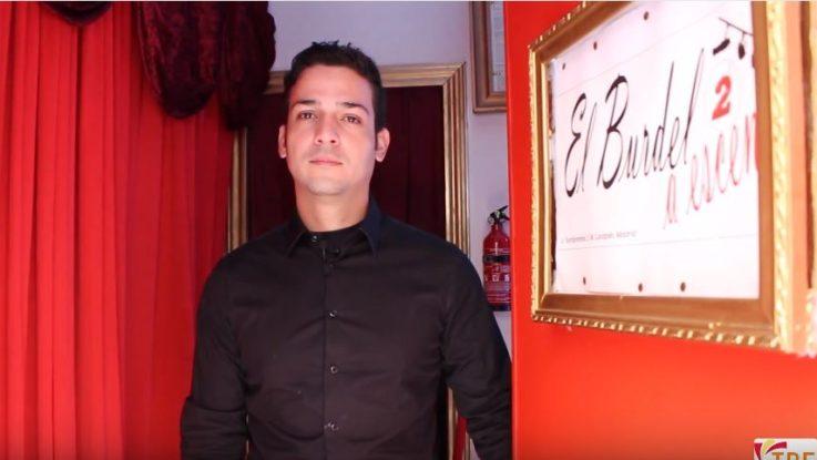 Doriam Sojo
