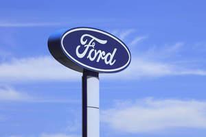 Ford plantea un ERE en la planta de Valencia