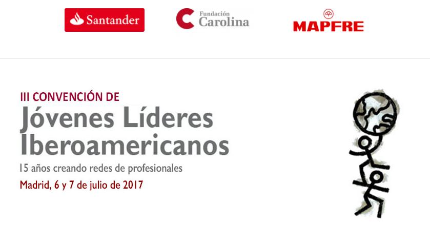 El futuro de Iberoamérica