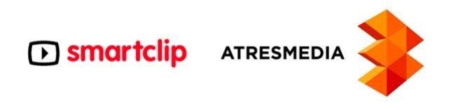 Atresmedia adquiere smartclip