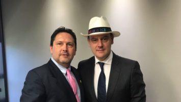 Ecuador-a-la-caza de inversion
