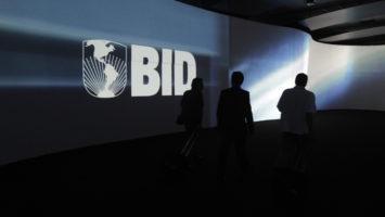 El Banco Interamericano de Desarrollo (BID)