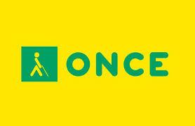 La-Once-2