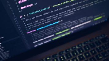 mexico cyberseguridad