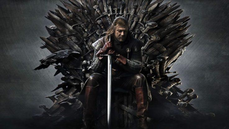 """Fanii """"Game of Thrones"""" au început numărătoarea inversă până la startul ultimului sezon"""