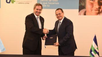 CAF-aprueba-USD-220-millones-para-el-desarrollo-argentino