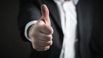 confianza de empresarios españoles