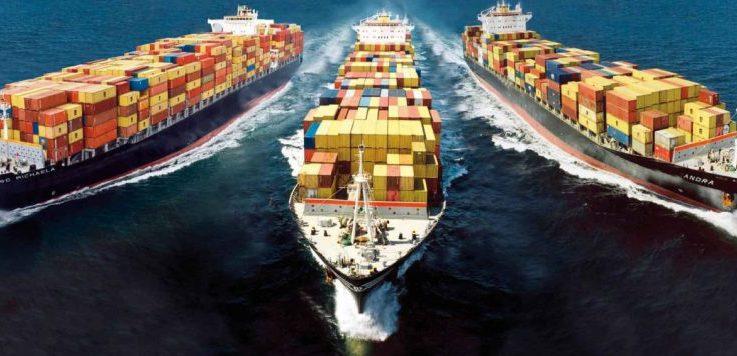 optimismo-en-exportacion-exterior