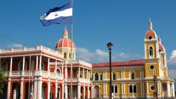 Nicaragua Moody´s