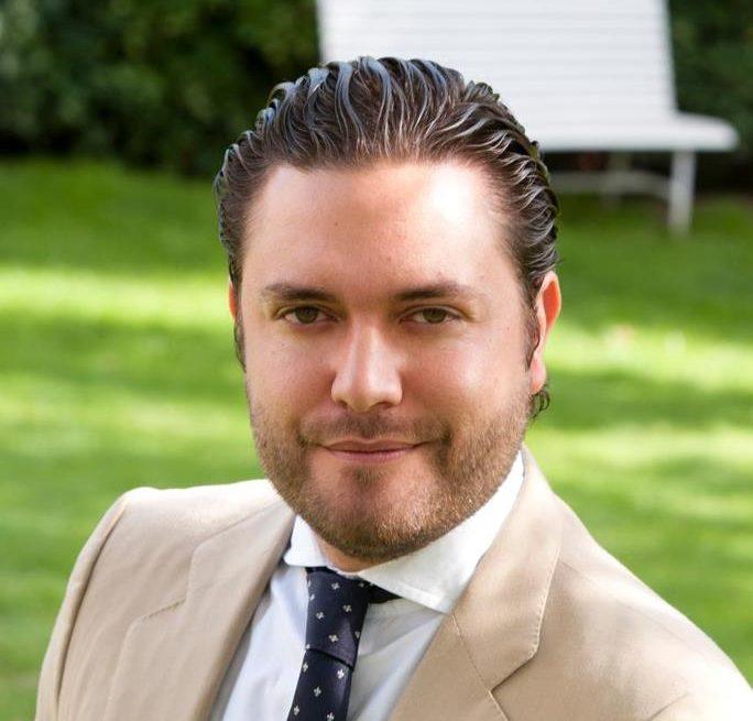 Jaime Valcarce