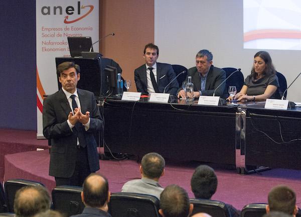 Ignacio-Ugalde-presidente-de-ANEL