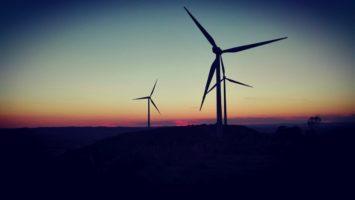 Grenergy energía renovable