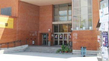 Universidad Autónoma de Madrid Psicología