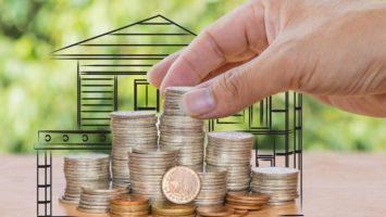 Ahorros familiares aumentan en España
