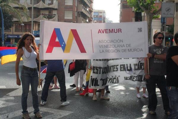 Avemur