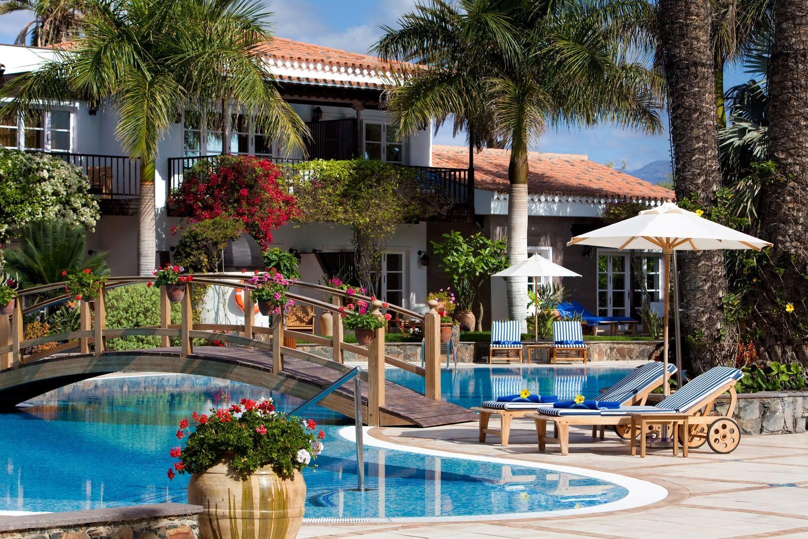 El precio de los hoteles en septiembre ser hasta un 43 m s econ mico - Hoteles en huesca con piscina ...