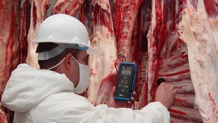 d4b1ea3744ef5 México promueve la exportación de carne y verduras a China y Singapur