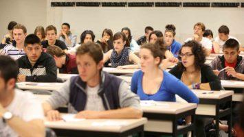 Mejores universidades en América Latina.