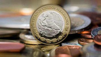 Economía crecerá en México.