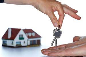 Compra-Venta de viviendas en España.