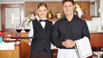 El empleo turístico refleja buenas cifras.