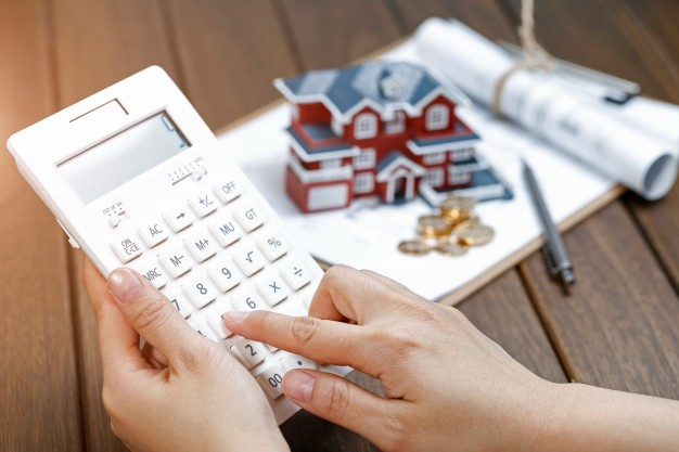La venta de pisos registró un incremento interanual del 1,1 por ciento.