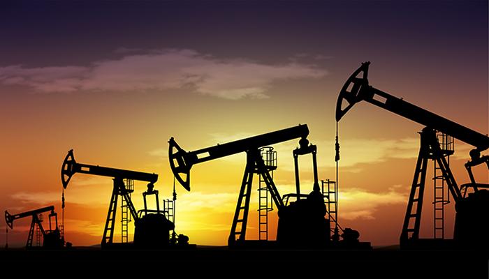 Liberación del precio del combustible en Argentina.