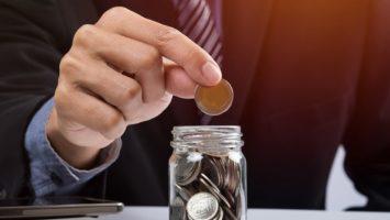 Los fondos de pensiones españoles generan un importe de 44.000 millones de dólares