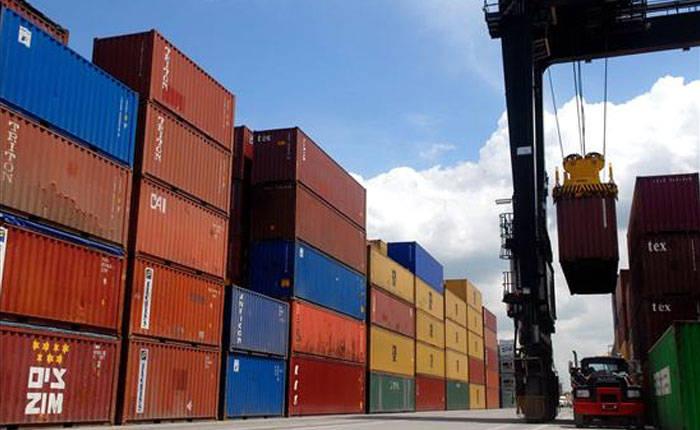 Las exportaciones en Uruguay crecen un 18,5 por ciento.