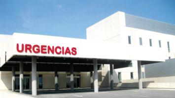 El PSOE reclama una mayor transparencia en el proceso de creación del modelo de formación sanitaria especializada.
