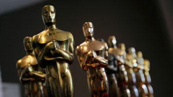 15 producciones iberoamericanas competirán en la 90ª edición de los premios Oscar.