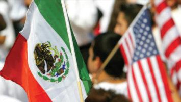 México apuesta por 'darle una vuelta' a las negociaciones del Tratado de Libre Comercio de América del Norte (TLCAN).