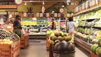 La Unión Europea ha dado luz verde al acuerdo con Chile para el comercio de productos ecológicos.