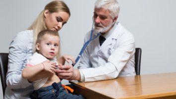 La nueva campaña del Ministerio de Sanidad, busca promover hábitos de vida saludables durante el embarazo y los dos primeros años de vida del bebe.