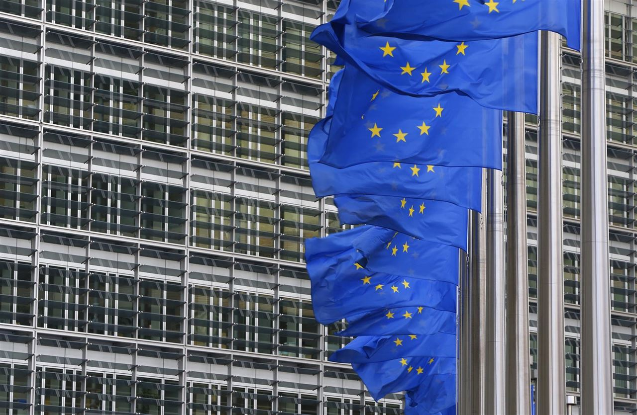 Los ciudadanos y empresas europeas se beneficiarán de una mayor integración financiera.