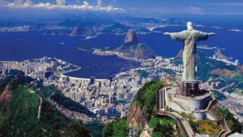 El país latinoamericano, que desde 2015 ha registrado una contracción acumulada del 8 por ciento, podrá regresar a los datos positivos al cierre de 2017.