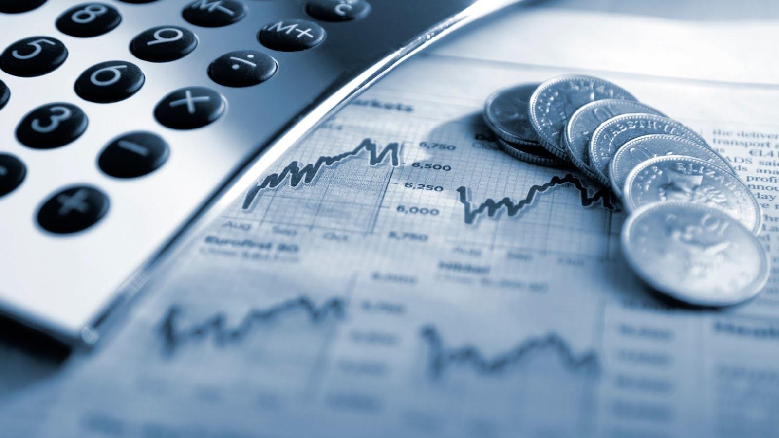 En materia de política monetaria contracíclica, Chile es un ejemplo para la región latinoamericana.
