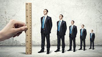 El Banco Mundial ha publicado una estimación del talento y de la capacidad de la población para producir valor.