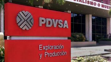 La transparencia de Petróleos de Venezuela (Pdvsa) vuelve a quedar entredicha.