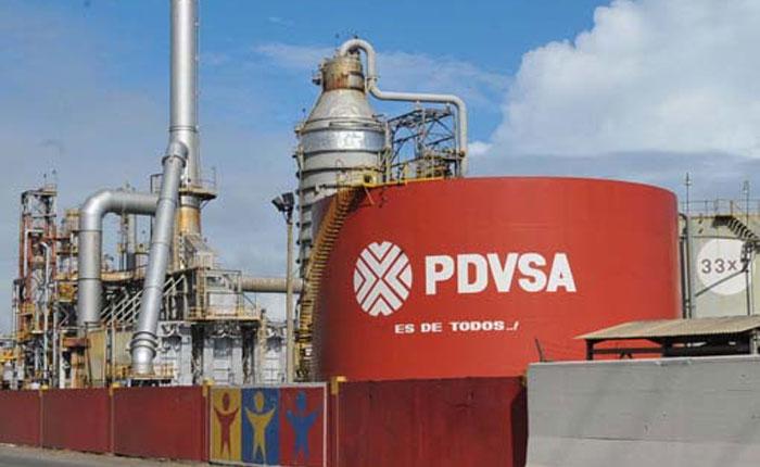 El empresario Fernando Ardila Rueda, se ha convertido en la décima persona en declararse culpable en la trama de sobornos de Pdvsa.