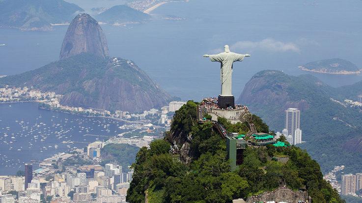 Río de Janeiro es la sede del 'V Encuentro de Enfermedades Raras'.