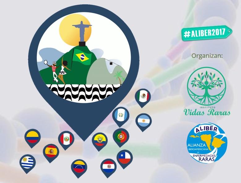 En el evento se analizará la situación de los medicamentos huérfanos en América Latina.