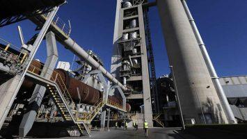 E&M Combustión se ha adjudicado un contrato para suministrar un generador de gases calientes a la industria cementera de Honduras.
