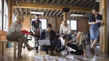 Nuevas oportunidades para emprendedores con el primer 'Venture on the Road' organizado por SeedRocket y BStartup, de Banco Sabadell.