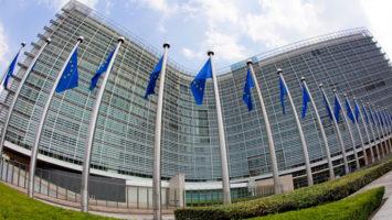 17 pymes españolas han recibido financiamientos de la Comisión Europea.