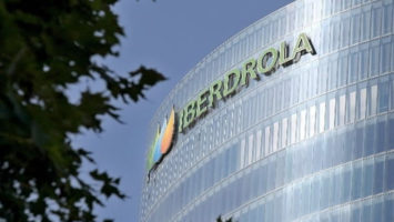 Neoenergía, de Iberdrola, da su salto a la bolsa de valores en diciembre.