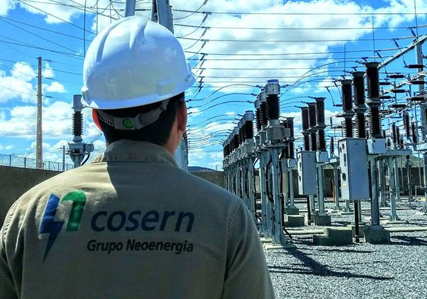 La cotización permitirá que el valor de Neoenergía ascienda a los 11.000 millones de dólares.
