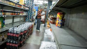 El Fondo Monetario Internacional advierte sobre la necesidad de una compleja reestructuración de la deuda venezolana.