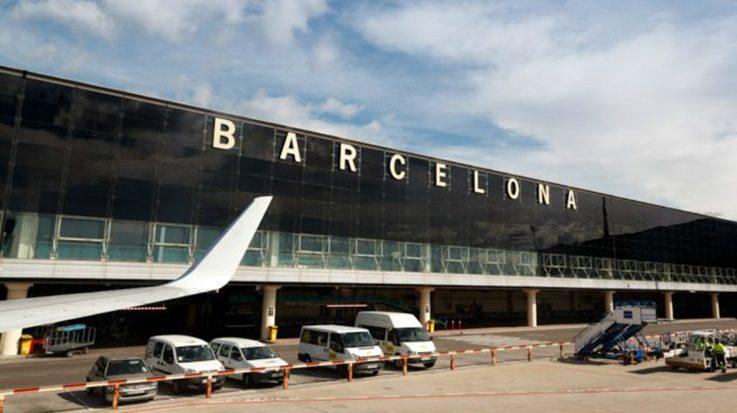 El Prat de Barcelona y el Palma de Mallorca están ente los 20 aeropuertos que sufren más retrasos de Europa.